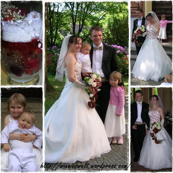 Hochzeit2006